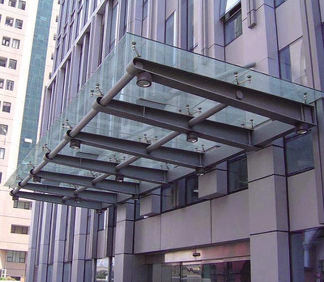 玻璃顶系列 (1)