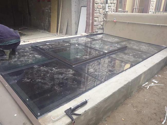玻璃顶系列 (7)