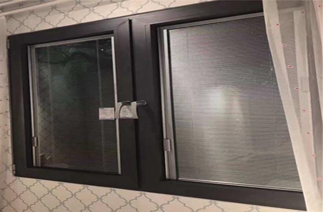 断桥铝门窗系列 (8)