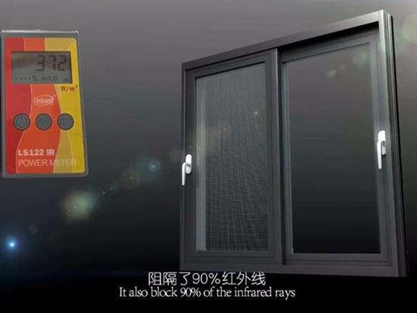 玻璃隔热 (3)